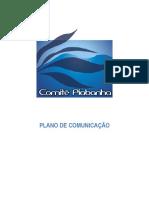 Comitê Piabanha - Plano de comunicação.pdf