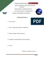 Condensador Cilíndrico con Dieléctrico.docx