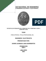 jara_be (5).pdf