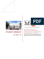 2015-16 Mcet Cse Stu Handout Version 1