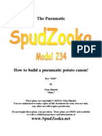 SpudZooka Plans Rev 2010
