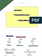 Presentación aromáticos arenos.ppt