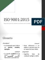 Copia de Copia ISO 9001