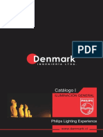 Denmark_Philips1.pdf