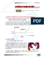 chapitre-4-controle-des-huiles.pdf