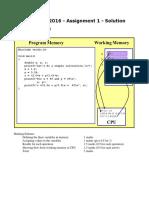 A1_Solutions.pdf