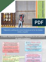 Isolda Perelló - Ppt Congreso Ceuta