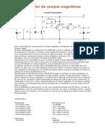 Detector de campos magnéticos.pdf