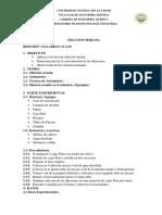 Hoja Guía%2c Dilucion Seriada