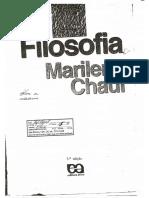 Apostila_de_Etica_e_Cidadania_-_Prof._Mozart.pdf