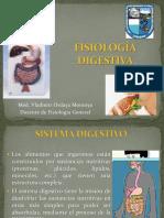 Clase 8 - Fisio Digestiva