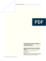 13106237_S300_es.pdf
