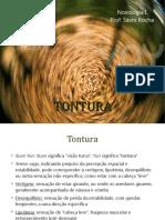 Ton Tura