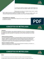 Plantilla Power Point UDABOL