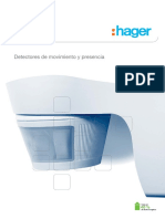 detectores_2011 (1).pdf