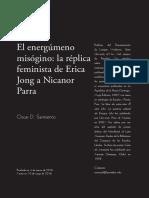 jong-parra, Oscar Sarmiento.pdf