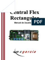 manual_central_Rectangular.pdf