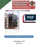 Trabajo de Encuestasde Aller de Tesis (Protocolo) 2014-i (1)