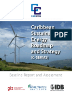 Caribbean Sustaniable Energy Roadmap Strategy.pdf