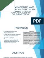 Presentación Pasivacion 3.pptx