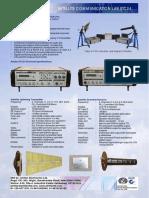 AMITEC STC 24 para LAB de sistema satelital.pdf