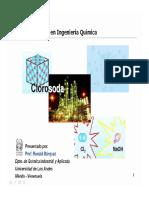 Clorosoda.pdf