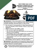 Chimenea con leños a GAS.pdf