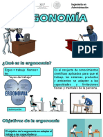 EXPOSICION COMPLETA (2)