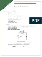 PRACTICA9_dispSemiconductores (1)