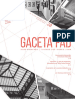 Gaceta20_web2