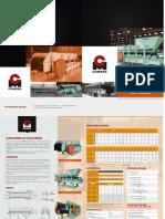 ALIMENTADOR DE PLACAS.pdf