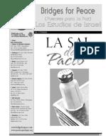 LaSal.pdf