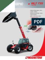 manitou-mlt-735-120-lsu.pdf