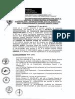cv-2015-00202-000.pdf