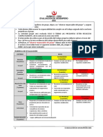 Dd5-Actidad Grupal Grupo c