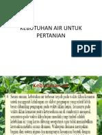 60497_7. Air Untk Pengolahan Tanah
