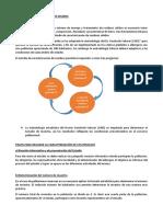 Caracterizacion de Residuos Solidos[1]