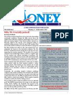 Moneytimes 041217