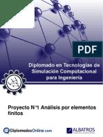 ProyectoFEA-1