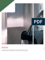Schindler. Ascensores Montacoches.pdf