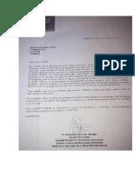 Fallo+ tras parto salvaje de 44 años da por fin justicia al homicidio de Jean Eduardo Rojas Arce y otros torturados+ ANIN.CL