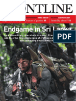 ebook - ebfl20090522.pdf