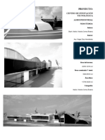 Articulo Revista Upao PDF