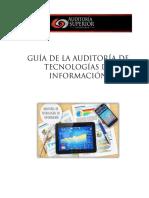 GUIA_DE_AUDITORIA_DE_TI.pdf