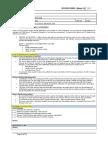 Success Form Ntview Xz_- (740217015224)