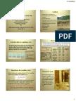 2012am (1).pdf