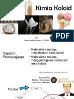 4.-Kimia-Koloid-.pdf