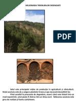 PPT Forme de Degradare a Terenurilor