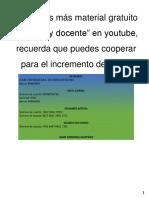 Proyecto de Gestión DIRECTORES (1)
