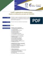 curso_formacion_instructores